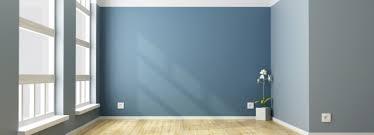 wohnzimmer renovieren wohnzimmer renovieren checkliste