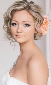 best 25 short wedding hairstyles ideas on pinterest wedding
