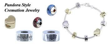 cheap cremation jewelry new pandora compatible cremation jewelry cremation solutions