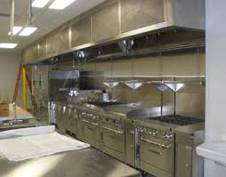commercial kitchen design layout awesome small commercial kitchen design layout 30171