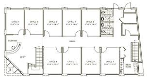 floor plan office executive office suites sacramento land park executive office suites