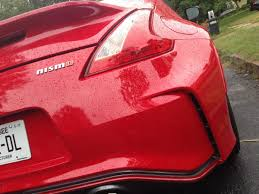 nissan 370z on road price in india the nissan 370z nismo tech is an excellent sports car that u0027s hard