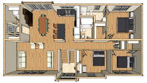 split entry house plans split entry floor plans modular home designs kent homes luxamcc
