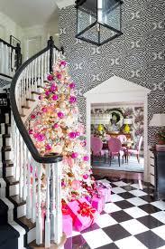 Toby Interiors Tobi Fairley Your Favorite Serving Of Design Entertaining