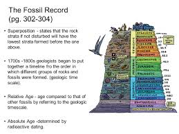 evolution chapters 14 and 15 earth u0027s origin pg 279 the earth