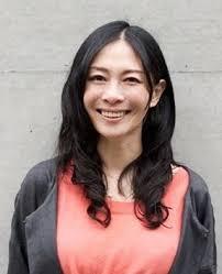 japanese hair japanese women s leadership initiative jwli