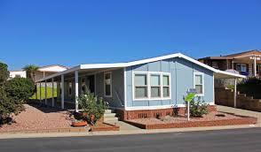 Rent Per Month by Bedrooms Bathrooms Color Blue Lot Rent Per Month Bestofhouse Net