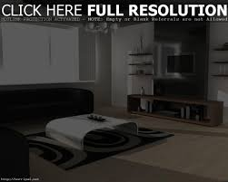 awesome wall units living room images room design ideas