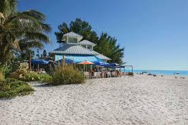Blind Pass Resort Guide To Sarasota Beaches Sarasota Magazine