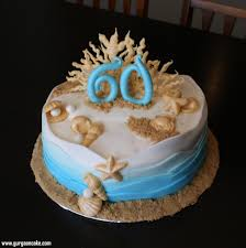 decoration of cakes at home interior design awesome beach theme cake decorations home