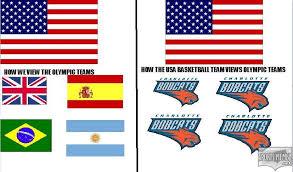 Usa Memes - usa basketball meme