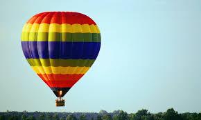 balloon delivery irvine ca adventure balloon rides perris ca groupon