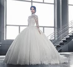pnina tornai dresses 2016 modest pnina tornai gown wedding dresses with sleeve