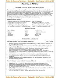 resume help nyc executive resume writing service reviews coo sle writers dc