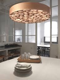 Esszimmerlampen Glas Esszimmerlampen Design Mit 100 Designer Esszimmer Au Ergew