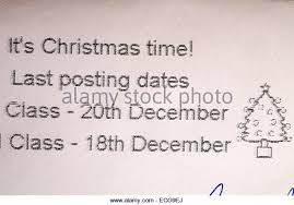 last posting dates for christmas dates christmas stock photos u0026 dates christmas stock images alamy