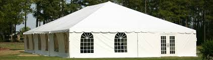 tents for frame tents party tents commercial tents tents for events
