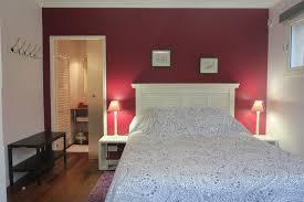 chambre d hote la hague bons plans vacances en normandie chambres d hôtes et gîtes