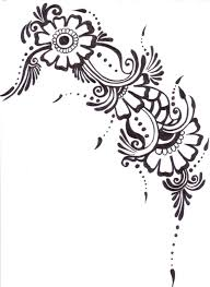 Designs Pinterest For Ipad Tattoo You Pinterest Flower Tattoo