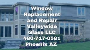 home window repair cost window repair and replacement valleywide glass company