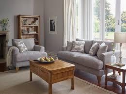 Wonderful Living Room Ideas Oak Small Formal Pinterest Feature - Oak living room sets
