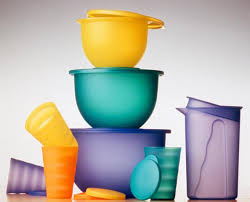 plastic ware plastics warehouse poised for growth