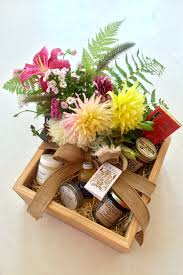 flowers gift gifts ebb and flower