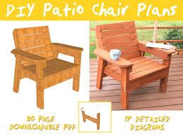 Wood Outdoor Patio Furniture Luxury Wood Patio Furniture Plans Design Ideas On Diy Wood