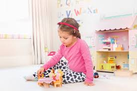 The Coolest Barbie House Ever by Meet The Best Dollhouses For Kids