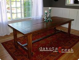 build kitchen island table build your own kitchen table build your own kitchen island how to