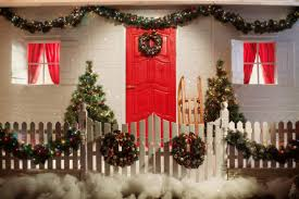 cheapristmas decorations diy ideas for