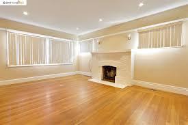Worthington Laminate Flooring 2457 62nd Ave Oakland Ca Mls 40788263 Berkeley Maxwell