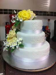 Wedding Cake Gum 86 Best Cakes Macarons And Cupcakes Images On Pinterest
