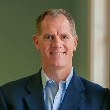 Senior Executive Manufacturing Engineering Steve Cook U2014 Lfm Capital