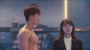 Fight For My Way Fight My Way Episode 16 쌈 마이웨이 Episodes Free