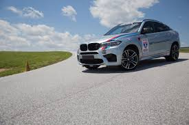 bmw south america bmw performance center to contest the 2015 one of america with