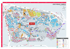 Google Maps Bus Routes by Nus National University Of Singapore