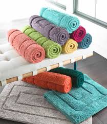 designer bathroom rugs bathroom luxury bathroom rug sets these kinds with bath rug sets