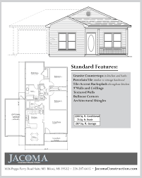 floor plans 1200 sq ft view our plans building affordable homes in mississippi
