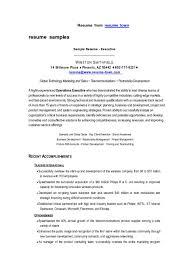 resume format for engineers freshers ecensus hotline number 100 basic resume template australia zoo 16 basketball c