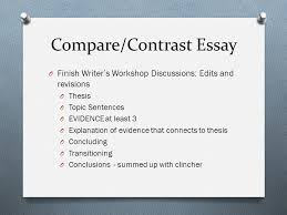help with cheap definition essay on usa About Essay Example   Personal Essay Examples High School  The     Patriotism essay quotes Teodor Ilincai Top Heroism Quotes And Sayings  Askideas com Birdsong quotes patriotism essay