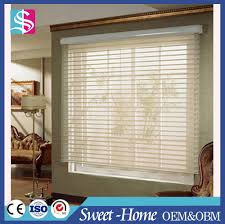 horizontal louver blinds horizontal louver blinds suppliers and