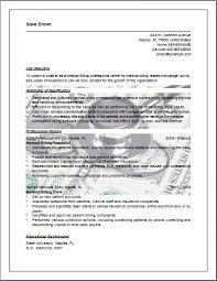 Free Job Resume by 37 Best Resume Images On Pinterest Resume Ideas Medical Billing