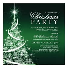 christmas party invitations christmas party invitations gangcraft net