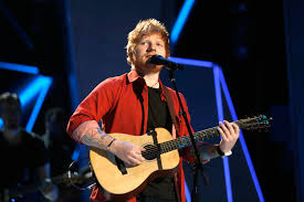 quote about music guitar ed sheeran quotes about substance abuse popsugar celebrity