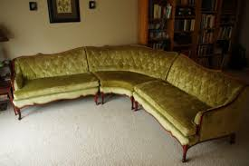 french provincial sofa with design picture 5316 imonics