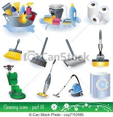 cartoon pictures of cleaning graphics for cleaning equipment graphics www graphicsbuzz com