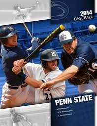 2016 baseball guide by naval academy athletic association issuu