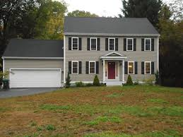 residential homes and real estate for sale in marshfield ma by