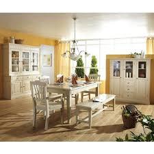 esszimmer h ngele beleuchtung esszimmer landhaus medium size of uncategorizedschanes